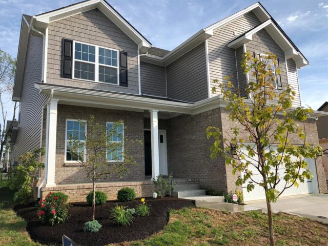 1933 Covington Drive, Lexington, KY 40509 (MLS #1825773) :: Gentry-Jackson & Associates