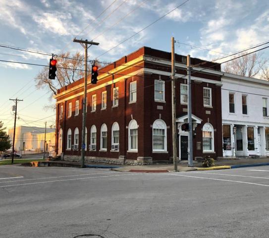501 Main Street, Millersburg, KY 40348 (MLS #1825775) :: Gentry-Jackson & Associates