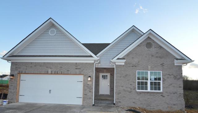 2112 Rutledge Avenue, Lexington, KY 40509 (MLS #1825781) :: Nick Ratliff Realty Team