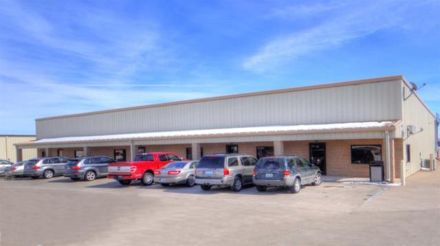 120 Dewey Drive, Nicholasville, KY 40356 (MLS #1825808) :: Gentry-Jackson & Associates