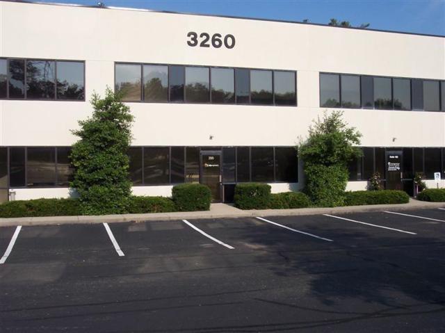3260 Blazer Parkway, Lexington, KY 40509 (MLS #1825823) :: Gentry-Jackson & Associates