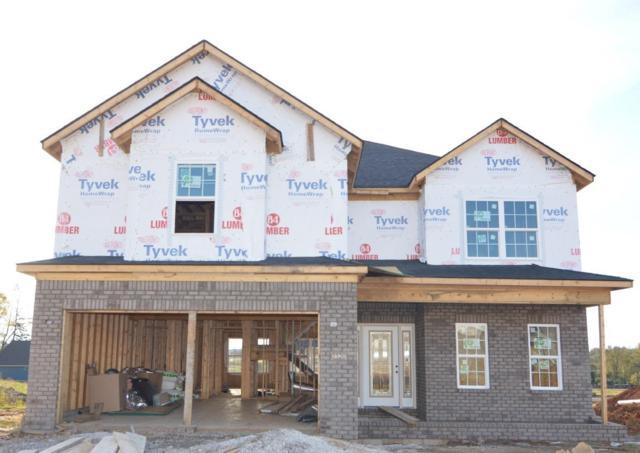 1520 Carner Bluff, Lexington, KY 40509 (MLS #1825849) :: Nick Ratliff Realty Team