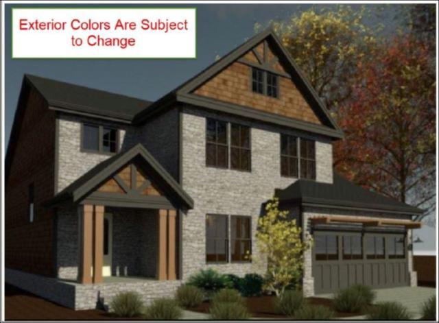 4297 Steamboat Road, Lexington, KY 40514 (MLS #1825870) :: Sarahsold Inc.