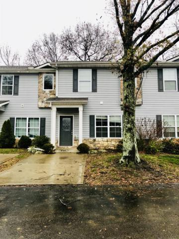 2412 Lake Park, Lexington, KY 40502 (MLS #1825878) :: The Lane Team
