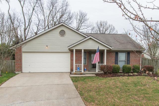 2504 Ashbrooke Drive, Lexington, KY 40513 (MLS #1825887) :: Gentry-Jackson & Associates