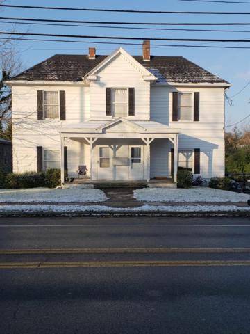321 N Broadway, Georgetown, KY 40324 (MLS #1825909) :: Sarahsold Inc.