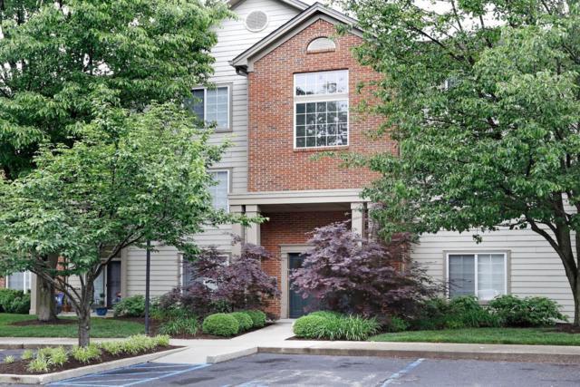 600 Vincent Way, Lexington, KY 40503 (MLS #1825979) :: Sarahsold Inc.