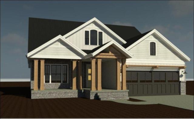 3459 Saybrook Road, Lexington, KY 40503 (MLS #1826015) :: Nick Ratliff Realty Team