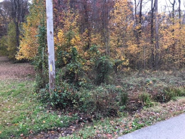 1111 Lot 19 Millstone Road, Clay City, KY 40312 (MLS #1826100) :: The Lane Team