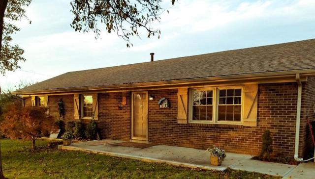 206 Longview, Nicholasville, KY 40356 (MLS #1826262) :: Sarahsold Inc.