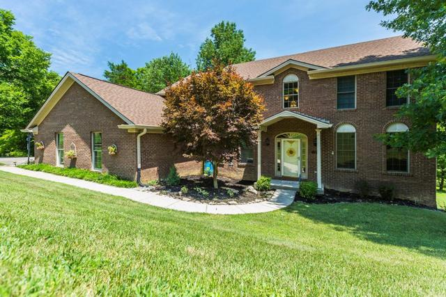 119 Winding View Trail, Georgetown, KY 40324 (MLS #1826314) :: Sarahsold Inc.