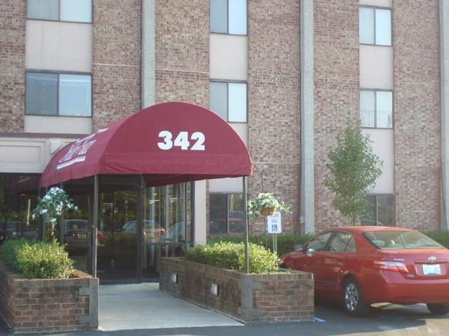 342 Waller Avenue, Lexington, KY 40504 (MLS #1826336) :: Nick Ratliff Realty Team