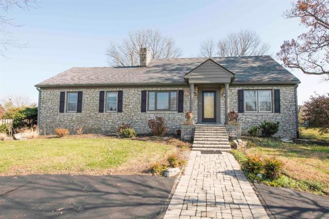 4998 Tynebrae Road, Lexington, KY 40515 (MLS #1826345) :: Gentry-Jackson & Associates