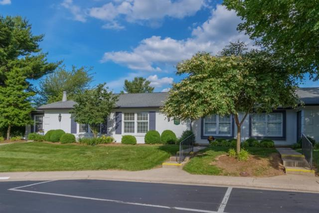 395 Redding Road, Lexington, KY 40517 (MLS #1826478) :: The Lane Team
