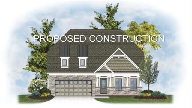 784 Mill Ridge Road Lot 6, Lexington, KY 40514 (MLS #1826595) :: Nick Ratliff Realty Team