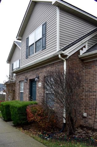 3816 Polo Club Blvd, Lexington, KY 40509 (MLS #1826657) :: Sarahsold Inc.
