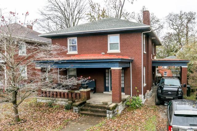 229 Stone Avenue #229.5, Lexington, KY 40508 (MLS #1826744) :: Nick Ratliff Realty Team