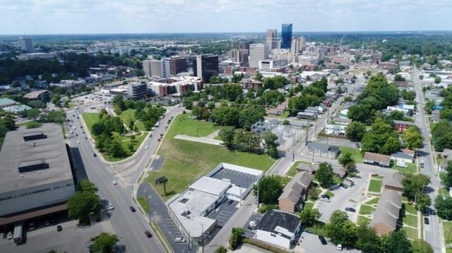 143 Midland Avenue, Lexington, KY 40507 (MLS #1826765) :: Nick Ratliff Realty Team