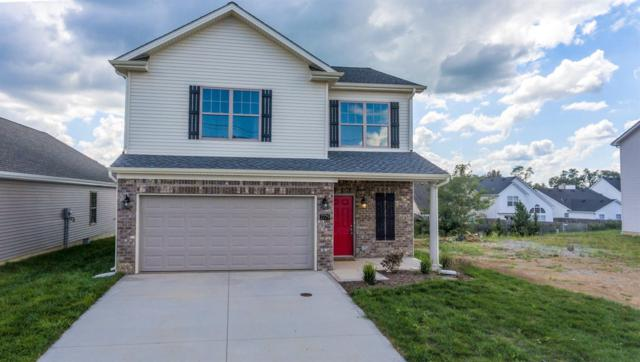 2779 Our Tibbs, Lexington, KY 40511 (MLS #1826788) :: Nick Ratliff Realty Team