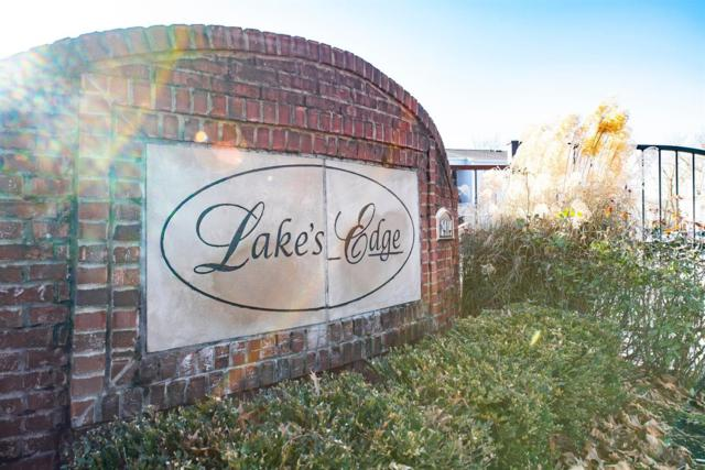 2414 Lake Park, Lexington, KY 40502 (MLS #1826790) :: The Lane Team