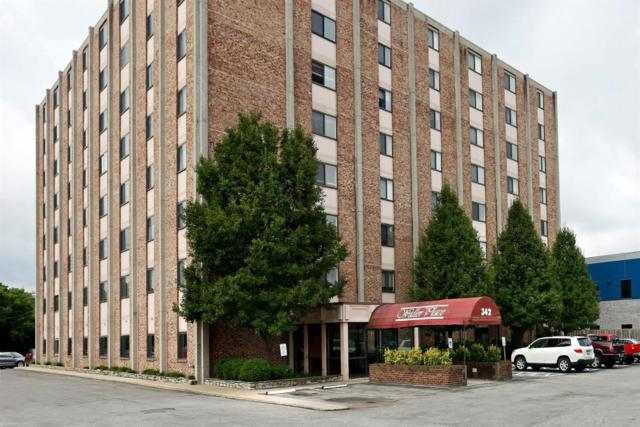 342 Waller Avenue, Lexington, KY 40504 (MLS #1826873) :: Nick Ratliff Realty Team