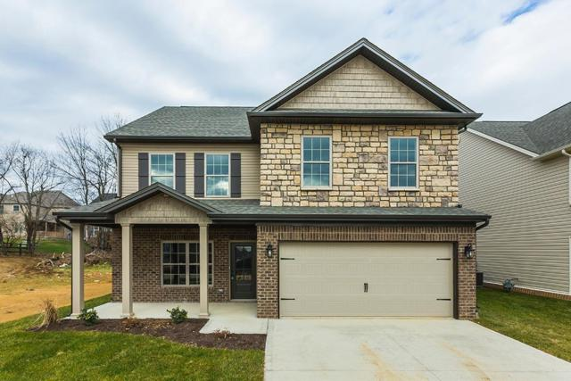 1941 Covington Drive, Lexington, KY 40509 (MLS #1826902) :: Nick Ratliff Realty Team
