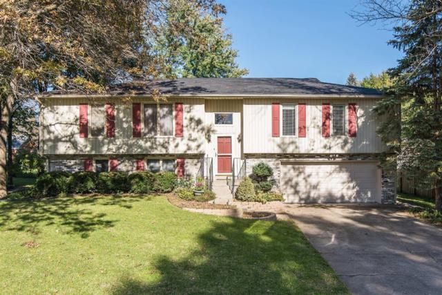 2017 Ermine Court, Lexington, KY 40513 (MLS #1826934) :: Gentry-Jackson & Associates