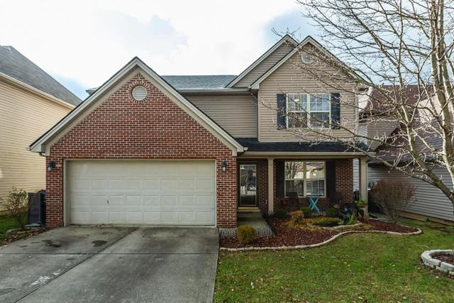 941 Winding Oak Trail, Lexington, KY 40511 (MLS #1826995) :: Nick Ratliff Realty Team