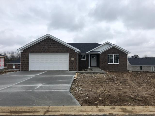 320 Southern Aster Trail, Richmond, KY 40475 (MLS #1827010) :: Nick Ratliff Realty Team