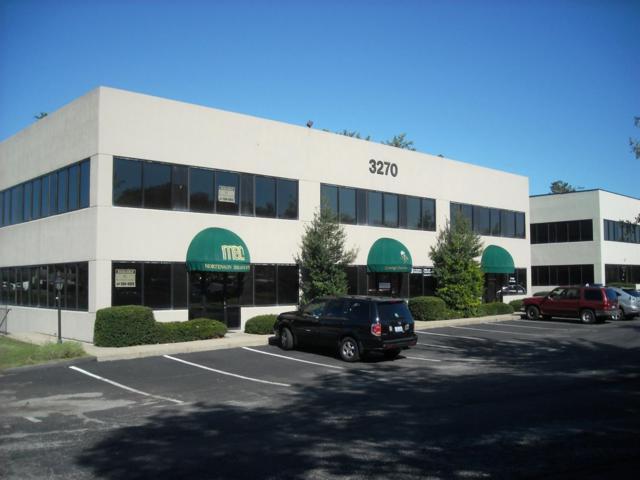 3270 Blazer Parkway, Lexington, KY 40509 (MLS #1827104) :: The Lane Team