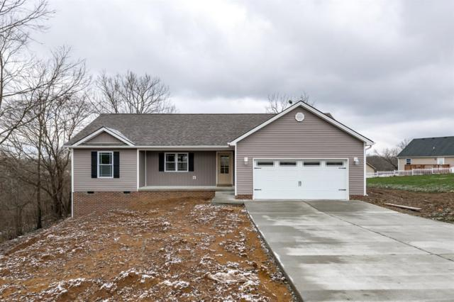 221 Chinkapin Way, Mt Sterling, KY 40353 (MLS #1827116) :: Sarahsold Inc.