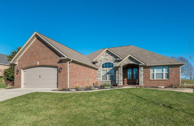143 Kingston Drive, Georgetown, KY 40324 (MLS #1827117) :: Nick Ratliff Realty Team