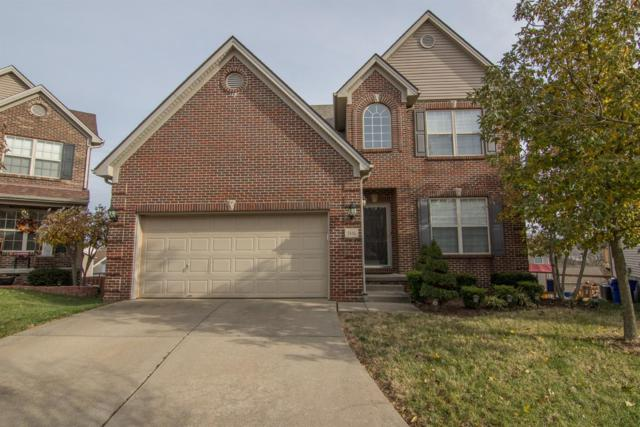 2441 Gooseberry Circle, Lexington, KY 40509 (MLS #1827119) :: Nick Ratliff Realty Team