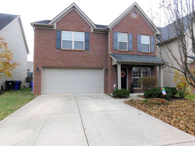 704 Stansberry Cove, Lexington, KY 40509 (MLS #1827173) :: Gentry-Jackson & Associates