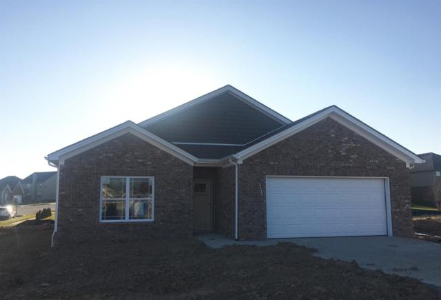100 Sienna Walk, Georgetown, KY 40324 (MLS #1827292) :: Nick Ratliff Realty Team