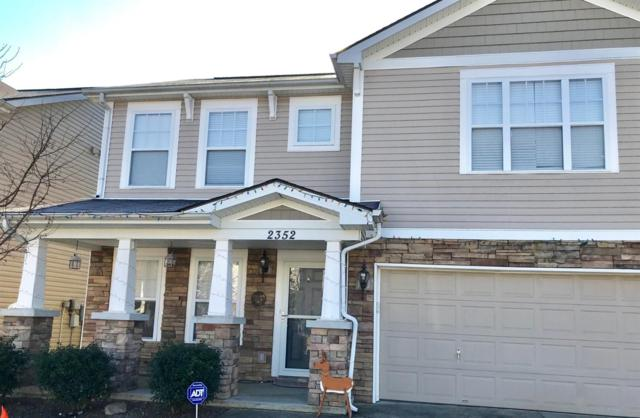 2352 Lonan Court, Lexington, KY 40511 (MLS #1827293) :: Nick Ratliff Realty Team
