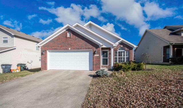 2636 Whiteberry Drive, Lexington, KY 40511 (MLS #1827296) :: Nick Ratliff Realty Team