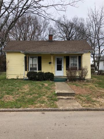 1241 Embry Avenue, Lexington, KY 40508 (MLS #1827323) :: The Lane Team