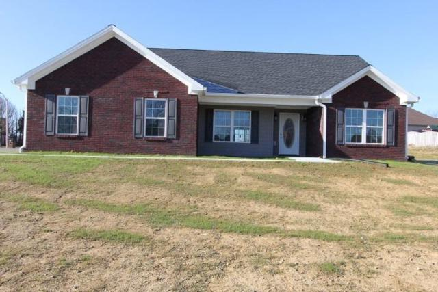 1105 Augusta, Lawrenceburg, KY 40342 (MLS #1827337) :: Nick Ratliff Realty Team