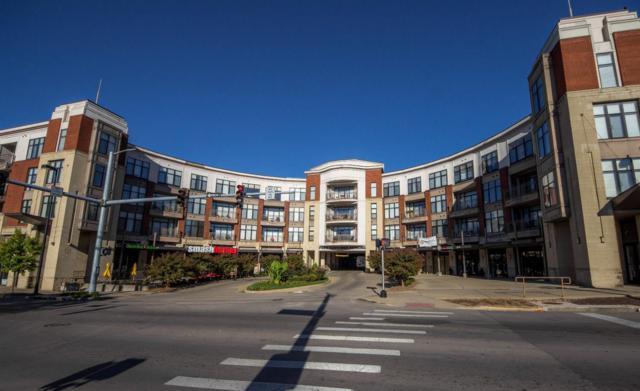 535 S Upper Street, Lexington, KY 40508 (MLS #1827366) :: Nick Ratliff Realty Team