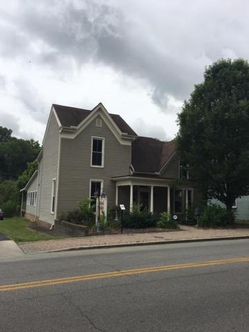 129 West Water Street, Flemingsburg, KY 41041 (MLS #1827391) :: The Lane Team