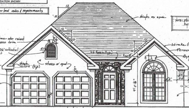 225 San Antonio Way, Nicholasville, KY 40356 (MLS #1827395) :: Gentry-Jackson & Associates