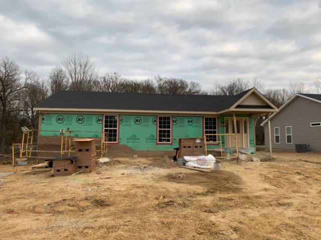 2105 Collins Lane, Lawrenceburg, KY 40342 (MLS #1827547) :: Nick Ratliff Realty Team