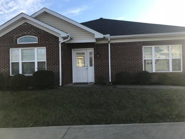 105 Christal Drive, Georgetown, KY  (MLS #1827870) :: Sarahsold Inc.