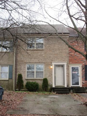 3332 Gatewood Court, Lexington, KY 40517 (MLS #1827878) :: Nick Ratliff Realty Team