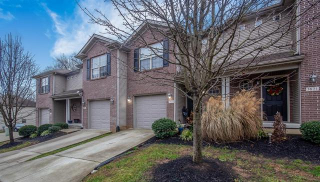 3817 Pine Ridge Way, Lexington, KY 40514 (MLS #1827920) :: The Lane Team