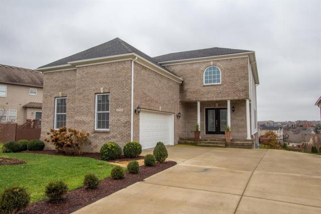 4725 Windstar Way, Lexington, KY 40515 (MLS #1900047) :: The Lane Team