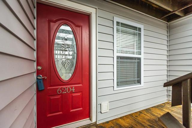 2414 Lake Park Road, Lexington, KY 40502 (MLS #1900126) :: Sarahsold Inc.