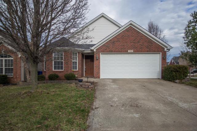 1064 Brick House Lane, Lexington, KY 40509 (MLS #1900130) :: Nick Ratliff Realty Team