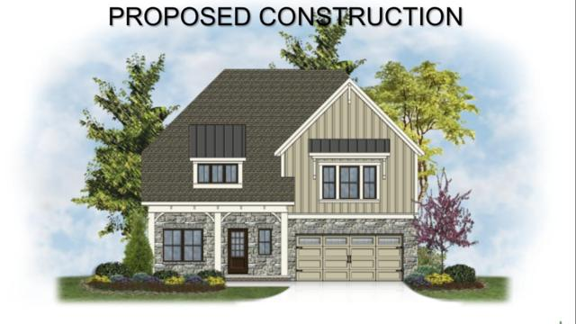 781 Mill Ridge Road Lot 4, Lexington, KY 40514 (MLS #1900153) :: Nick Ratliff Realty Team